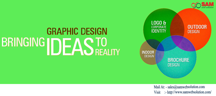 graphic design - Banner Design Ideas
