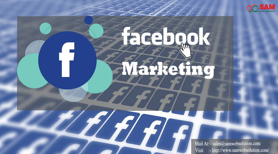 acebook helps for Business Promotion