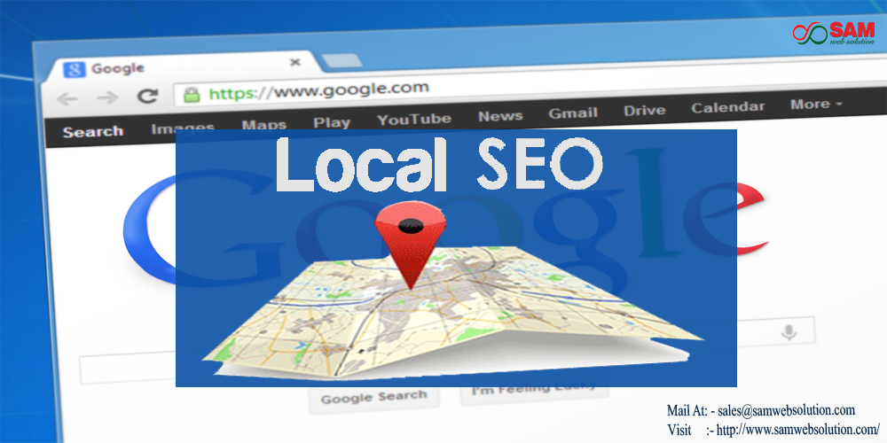 Best Local SEO