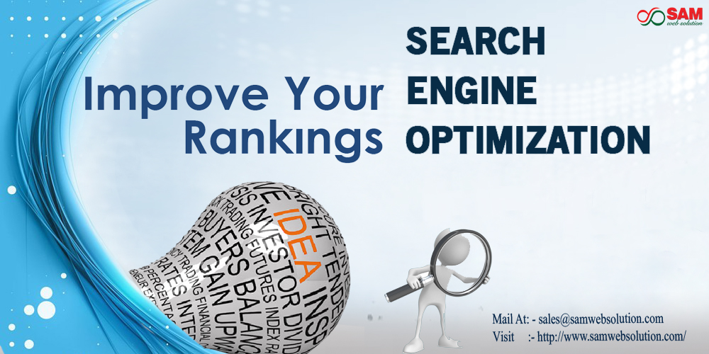 Revamp Your Search Engine Optimization in 2017