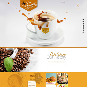 creative-design-themes
