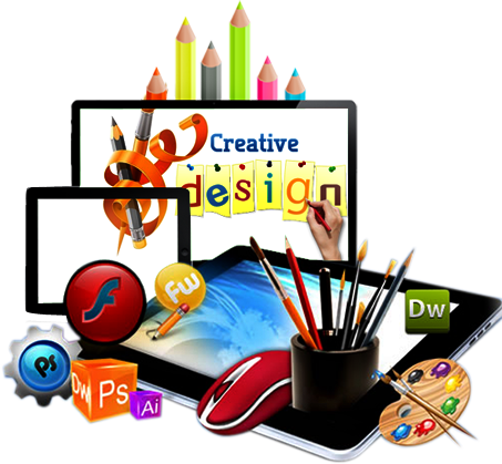 19ee090ff7 Construct your Brand Identity that aid you to gain Brand Development. Graphic  Designing Services ...